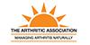 a-association