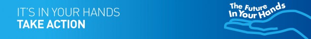 WAD_2016_WEB_Banner